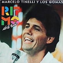 Vinyl Réplica: Ritmo de la Noche (Remasterizado)