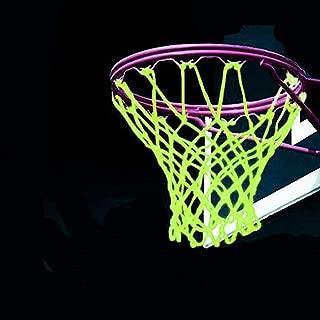 portable netball hoop