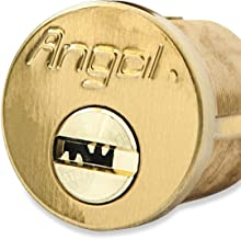 Angal Combo Rim/Mortise cylinder uses mul-t-lock 06