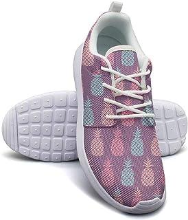 Amazon.com: Graceland - Shoes / Women