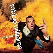 robbie williams millenium mp3