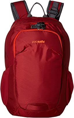 15 L Venturesafe G3 Anti-Theft Backpack