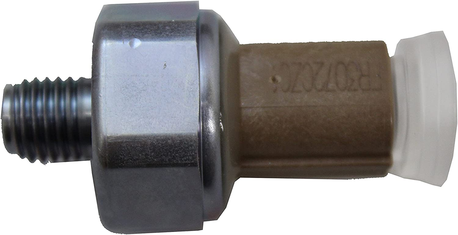 Honda Genuine 37240-R70-A04 Oil Pressure It OFFicial store is very popular Assembly Switch