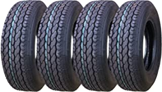 Best 11l 15 implement tires Reviews