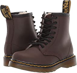 Dark Brown Republic Waterproof
