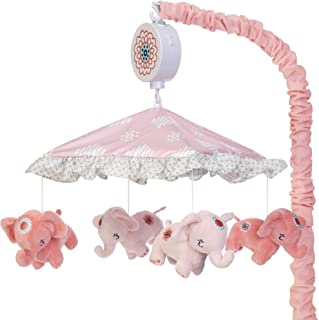 Best small elephant lamp Reviews