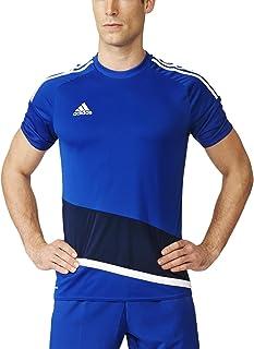 adidas Herren T-Shirt REGI 16 JSY