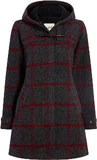 Women's Ember Peak Duffle Coat