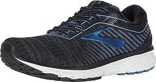 Ghost 12 Running Shoe