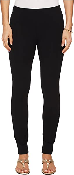 Nira Travel Leggings