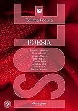 Collana Poetica Isole vol. 9 (Italian Edition)