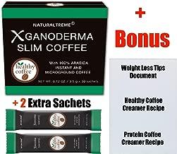 Best x slim diet Reviews