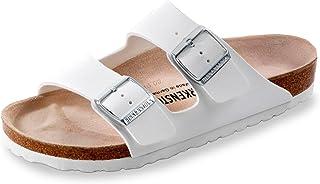 Birkenstock Arizona Open Toe Unisex-adult Fashion Sandals