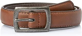 Fred Brack's Boy's Youth Belt