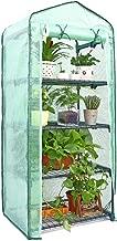 Best indoor portable greenhouse Reviews