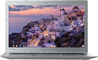 Best toshiba tablet price list Reviews