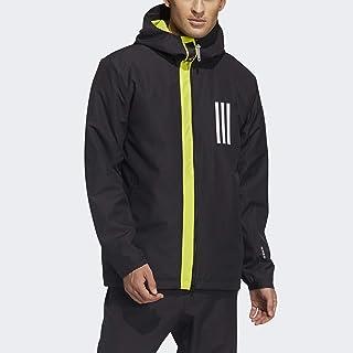 Sponsored Ad - adidas mens W.N.D. Jacket