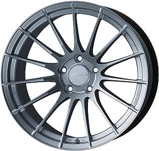 Enkei Wheels 484-8110-6516SP Lightweight Racing Series - Rs05-Rr