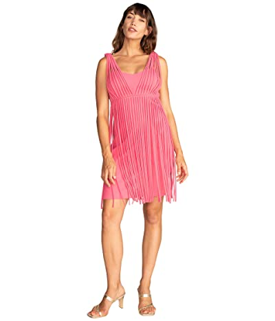 Trina Turk Venetia Dress
