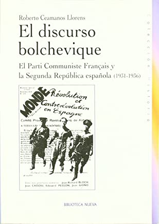 Adiós A La Verdad (Spanish Edition)