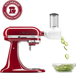 Best Food Processor For Slices in Singapore (2020)