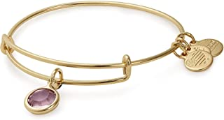 Alex and Ani no-Metal-Type NA