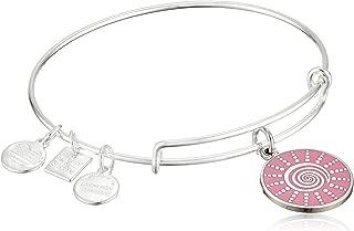 Best breast cancer survivor fine jewelry Reviews