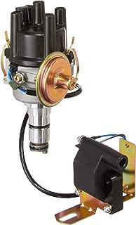Distributor Spectra FD10