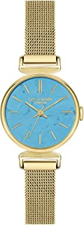 Lola Rose Womens Analogue Classic Quartz Watch with Stainless Steel Strap LR4050