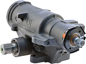 ACDelco 36G0114 Professional Steering Gear without Pitman Arm, Remanufactured
