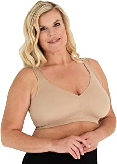 Best leading lady bras free shipping Reviews