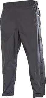 Tearaway Pants - Premium Breakaway Pants - Retro Windbreaker Pants