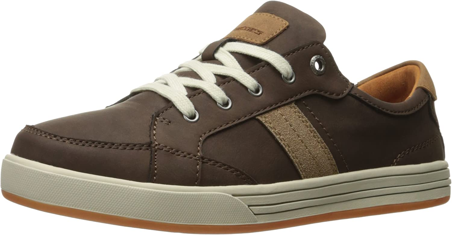 Sales of SALE items from new works Streetcars Men's Carmel Sneaker Time sale Fashion