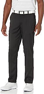 Amazon Essentials Men's Slim-Fit Stretch Golf Pant