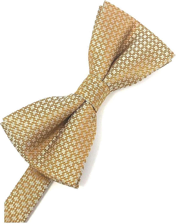 Cardi Regal Bow Tie