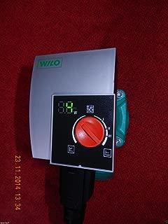 Wilo Yonos Pico 4164003高効率ポンプ電子制御230 V 25 / 1-6