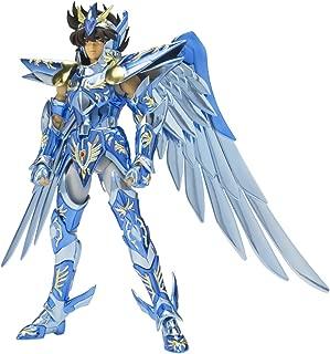 Bandai Saint Cloth Myth Pegasus Seiya God Cloth-10th Anniversary Edition-