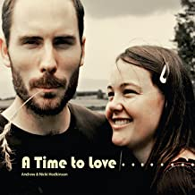 Time to Love