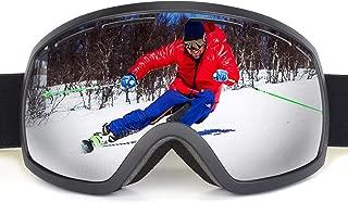 cyber monday ski goggle sale