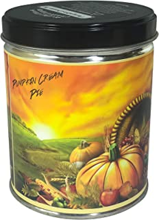 Best cornucopia scented candle Reviews