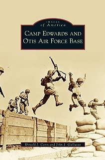 Camp Edwards and Otis Air Force Base