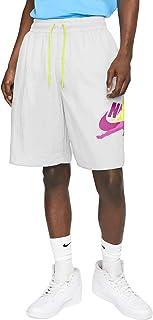 Jordan Jumpman Classics Men's Poolside Shorts Cj4668-101