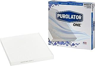 فلتر هواء كابينة متطور من Purolator C45527 PurollatorONE