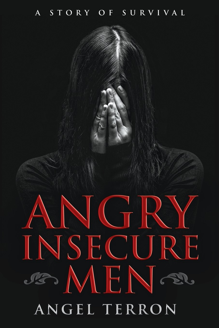 Download Angry Insecure Men 