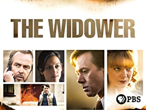 The Widower Season 1