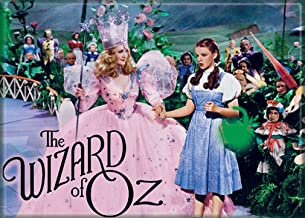 images of dorothy in the wizard of oz