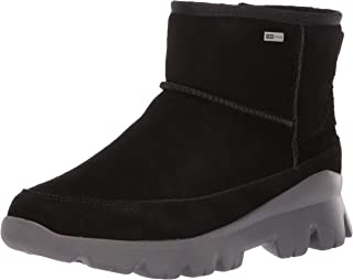 Women's W Palomar Sneaker Fashion Boot