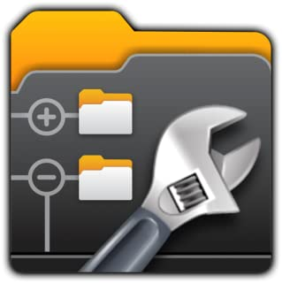 Best x plore file manager Reviews
