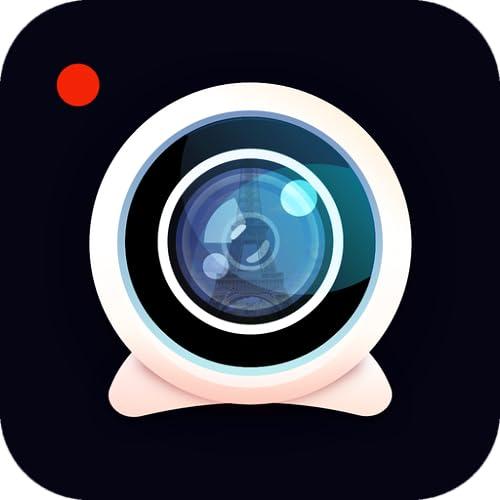 Webcam World View - Virtual Travel & Live Streaming: Streaming App und Planeten App, Bilder Galerie der Erde für alle, wer Länder raten mag, wo man Städte der Welt und Europa, Natur, Weltraum sieht