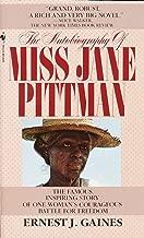Best jana pittman biography Reviews
